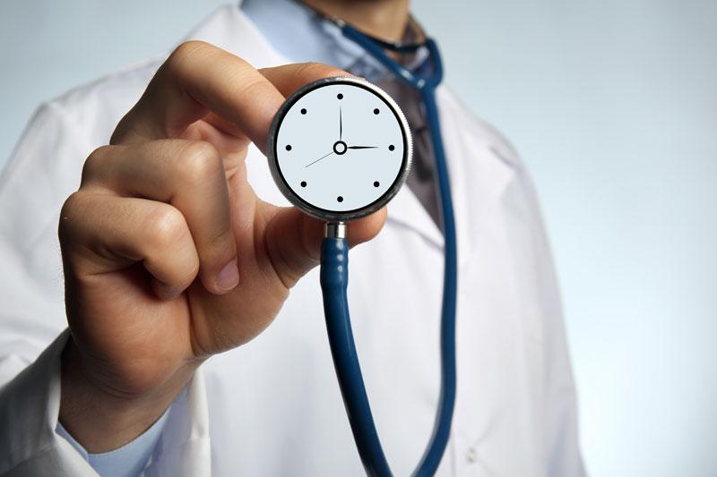 Medicina Antienvejecimiento y Talla Baja Infantes