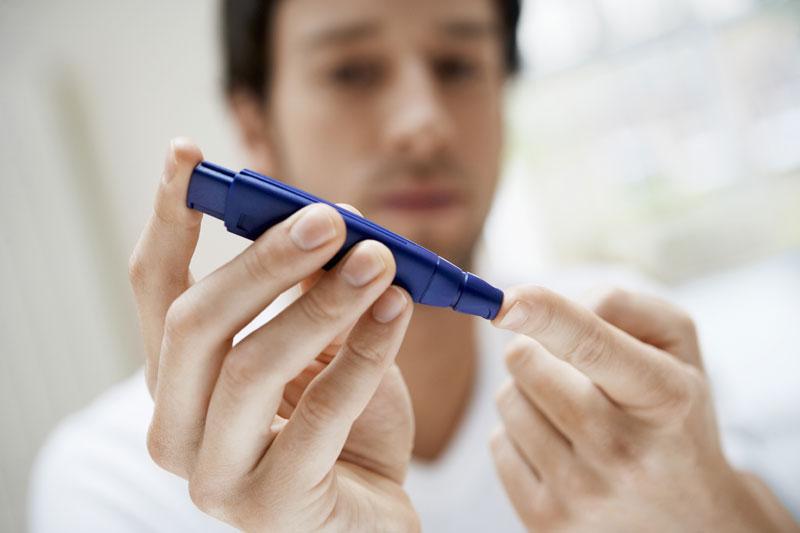 Tratamiento de Diabetes - Dr Enrique Rivera