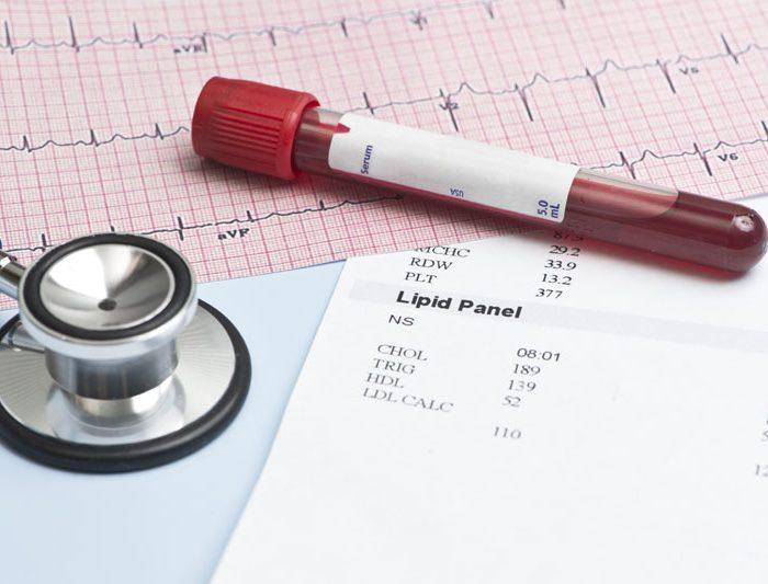 Tratamiento de Enfermedades por Medio de Endocrinología